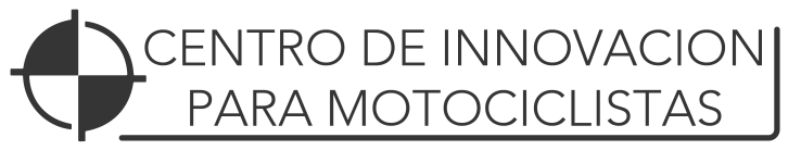 Logo of Curso de profesionalización para Motociclistas