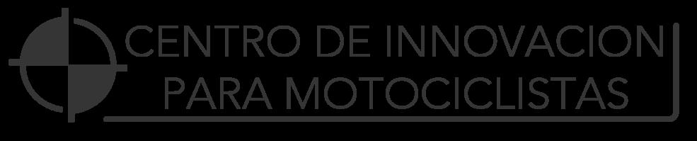 Curso de profesionalización para Motociclistas