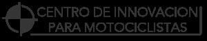 Motociclista Profesional